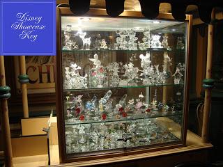 [Collection] Arribas verrerie, joaillerie  DSC00044