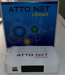 atto - ATUALIZAÇÃO FREESATELITAL HD ATTO NET I-SMART ATTO%2BNET%2BI%2BSMART