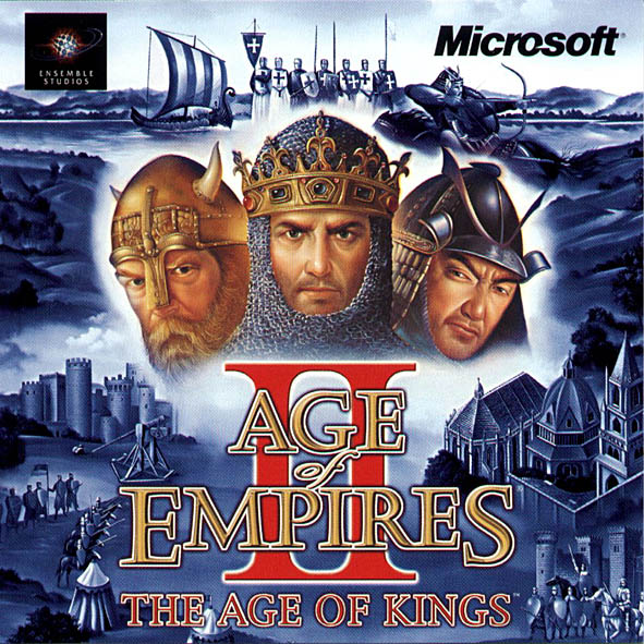 Age of Empires II Big-age-of-empires-ii-the-age-of-kings-ost