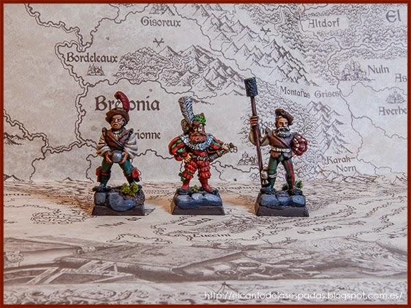 El Canto de las Espadas Miniatures. - Page 2 Ca%25C3%25B1on-canon-cannon-Imperio-Empire-Fantasy-Warhammer-Dotaci%25C3%25B3n-Artileria-Artillery-Wargames-03