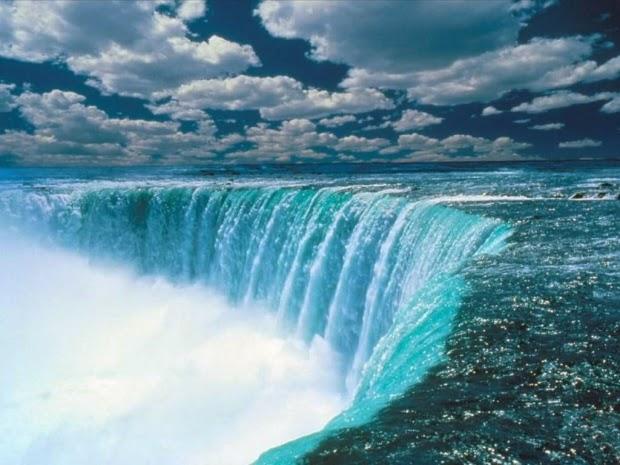 Nijagarini vodopadi 0530yp41-1281611794