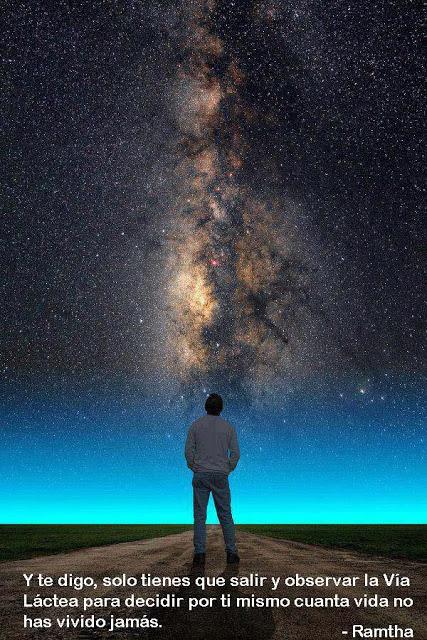La Imparable Liberación de la Humanidad 21