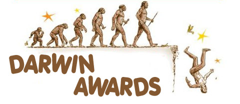 Una cretina è per sempre (cit.) 192-0820150205-darwin_awards
