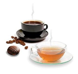 Što biste radili s osobom iznad, prikaži slikom - Page 15 Coffee_or_tea