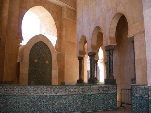 marrocos - Na Terra do Sol Poente - Viagem a solo por Marrocos - Página 3 IMGP0538