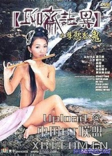 Bộ phim Ma cáo - Hồ ly tinh (18+) Ma-cao-ho-ly-tinh--phimvang-org