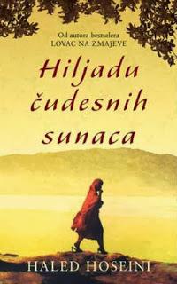 Intervjui sa poznatim licnostima iz kulture - Page 7 Hiljadu_cudesnih_sunaca-haled_hoseini_v