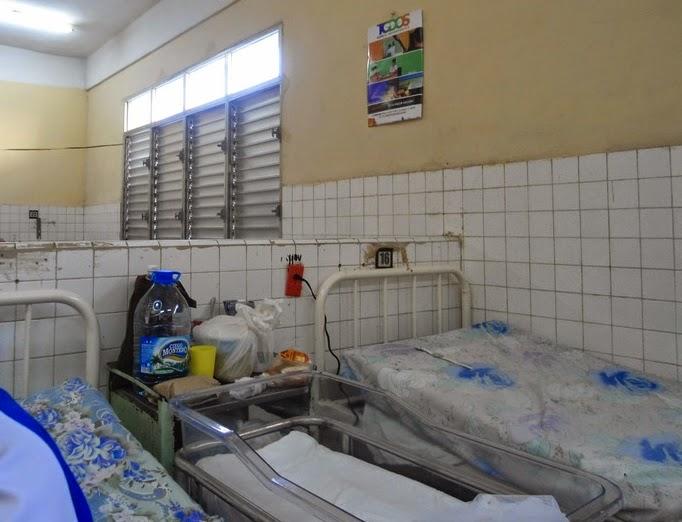Cuba sin los Castro - Página 2 Hospital%2BIvan%2BPortuondo_Sala%2Bhospitalizacion%2B(2)
