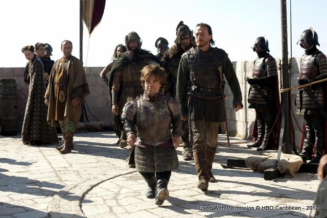 Nuevo material cinematográfico de DragonBall... ¡hecho por fans! - Página 6 Tyrion_bron