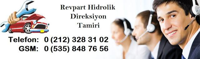 İstanbul Hidrolik Direksiyon Tamiri - Hidrolikdireksiyon.com Hidrolik-direksiyon-tamiri-iletisim
