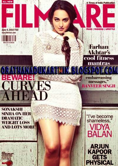 4-6-2014-Filmfare India Magazine PDF இலவசமாக (MEDIAFIRE LINK)  1405535343_wFILM__1405607899_2.51.113.23