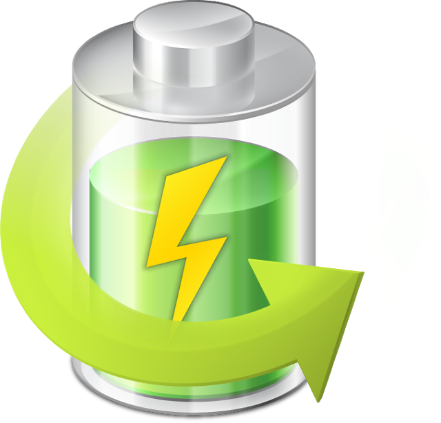 3/11/2012 Battery-optimizer-icon