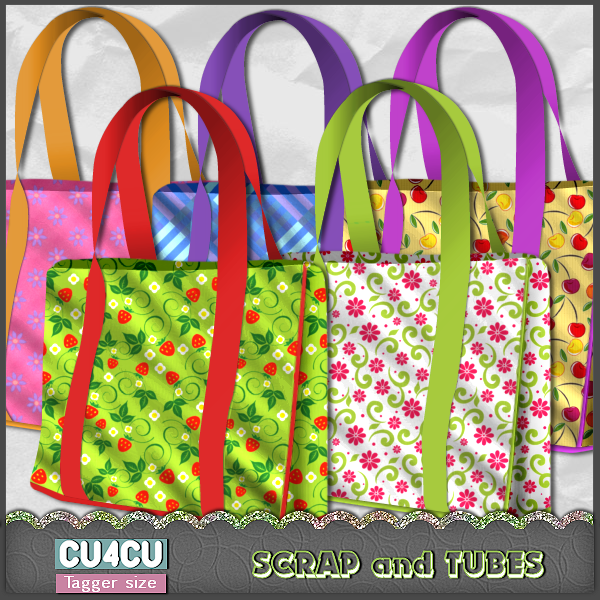Beach Bags (CU4CU) .Beach%2BBags_Preview_Scrap%2Band%2BTubes