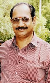 இந்திராசௌந்தர் ராஜன் -இரும்பு தோட்டம்  2images