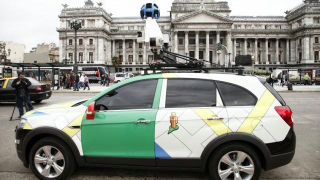 Llega Street View a Uruguay! Google-street-view-uruguay%2B%25281%2529