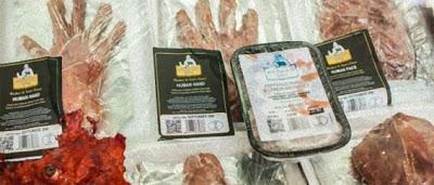 Açougue de carne humana no Reino Unido choca consumidores. 2ca8dd31%255B1%255D
