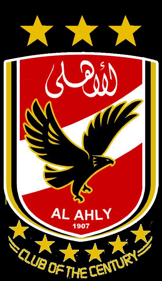 مشاهدة مباراة الاهلى المصرى و الترجى التونسى بث مباشر دورى ابطال افريقيا 16 9 2011