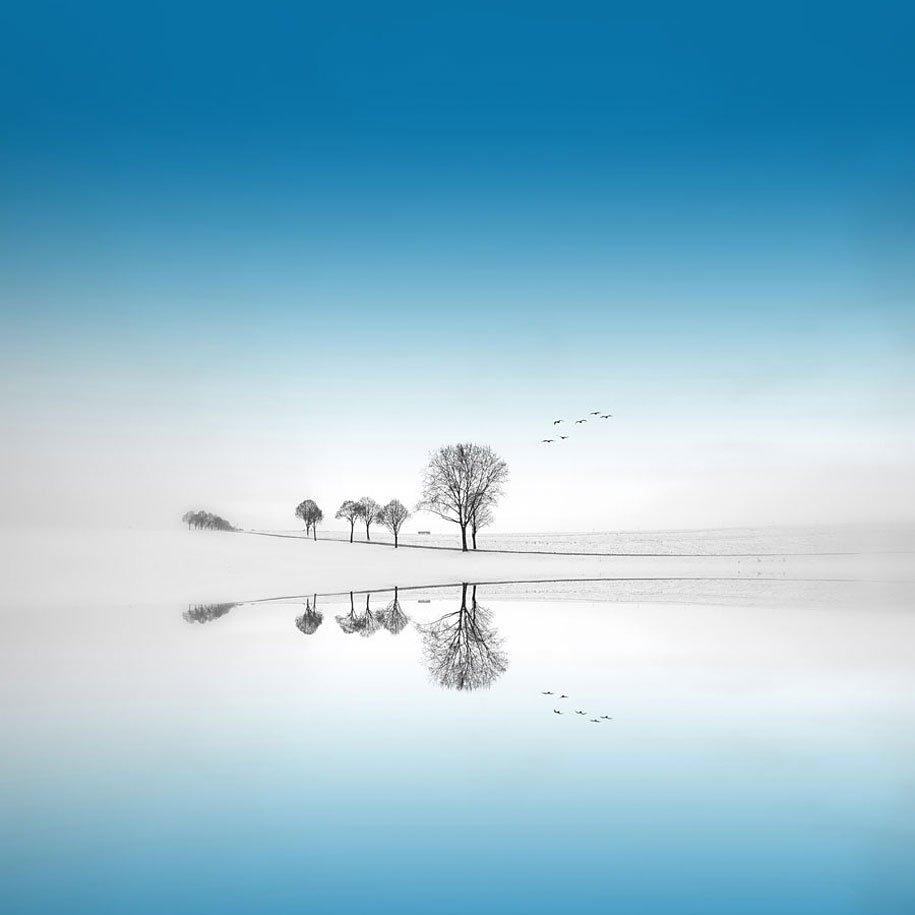 اجمل صور الطبيعه بلشتاء Winter-landscapes-21