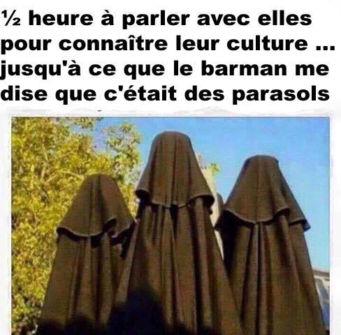 L'Humour Noir... - Page 20 1780873_1181872888507282_7451262260449904248_n