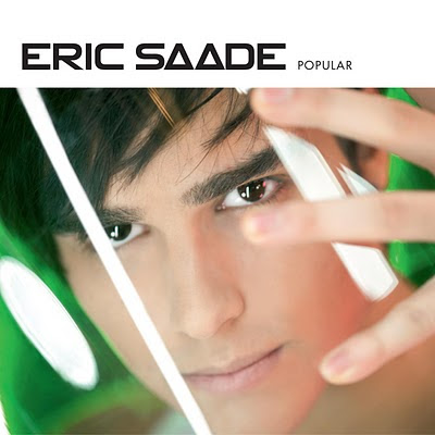 Packs Promocionales 2011 - Página 3 EricSaadeSingel