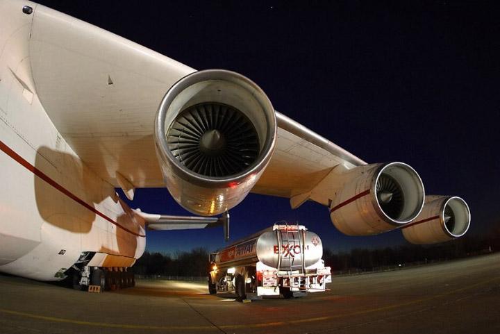 Zanimljivosti o avionima Najveci-avion-na-svetu-10