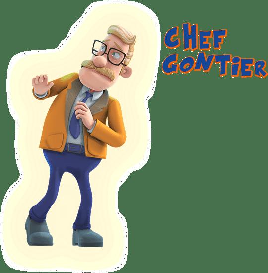 Denver [Version 2018] Teaser-contentslide-chef-gontier-26896-10111