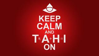 Tahi : The Arocean War, les différentes news 31898_10151479992679154_1986269034_n
