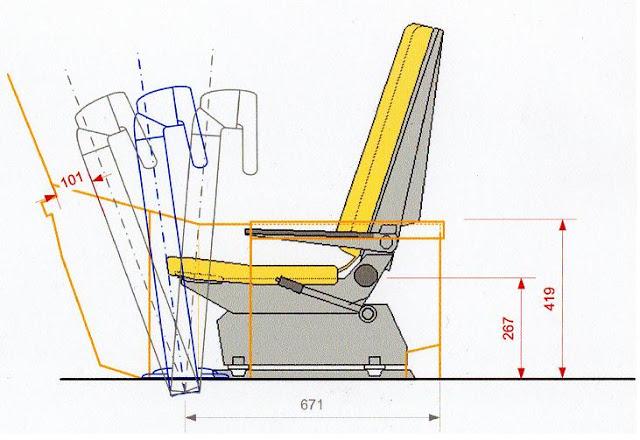 Projeto King Air 350 - Página 6 Seat40001