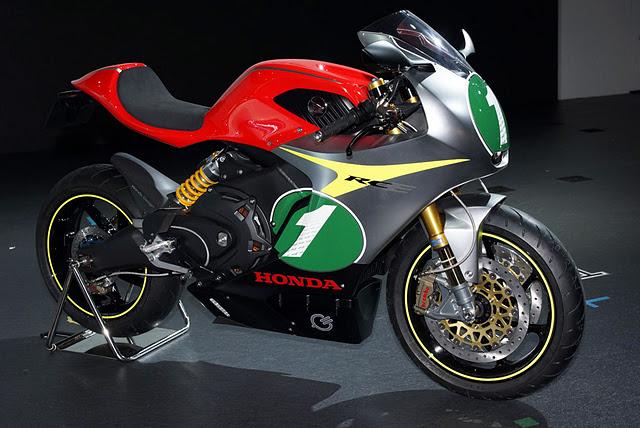 HONDA RCE  Honda%2BRCE%2BTokyo%2B%25281%2529