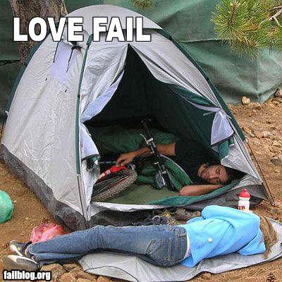 Pics engraçadas. - Página 3 Fail-owned-love-fail