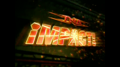 'Restling Rewind: TNA iMPACT 5/18/2006 001