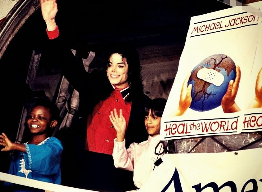 Foto di Michael e i bambini - Pagina 22 Michael%2Bjackson%2Bsarajevo