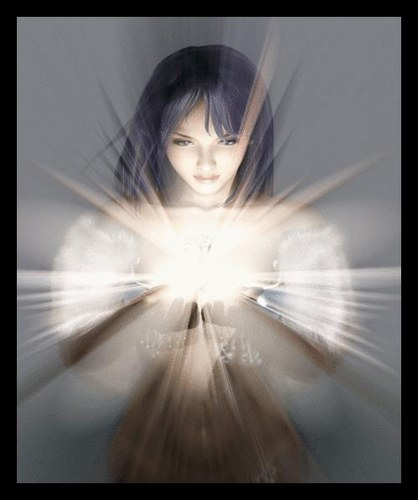 Mi cofre magico - Página 13 17709758_4496_1484899gtt0hzoq0k_H201728_L