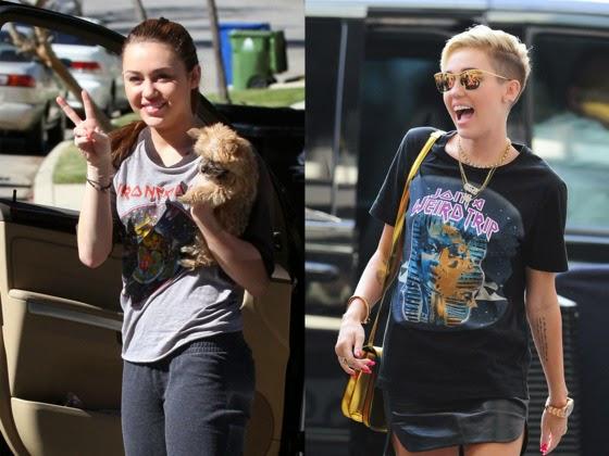 El post de la infamia: fotos de famosos y modernos con camisetas vintage Controversial-jaca