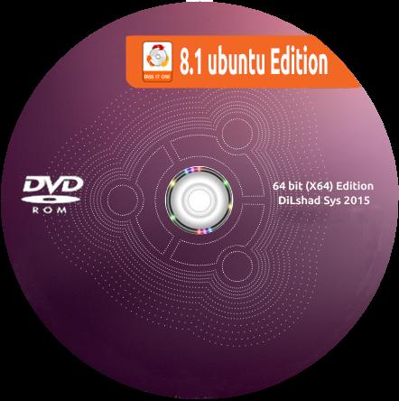 تحميل ويندوز 8 Windows 8.1 Ubuntu Edition X64 2015 بأخر التحديثات والبرامج مباشرة Windows%2B8.1%2BUbuntu%2BEdition%2BX64%2B2015