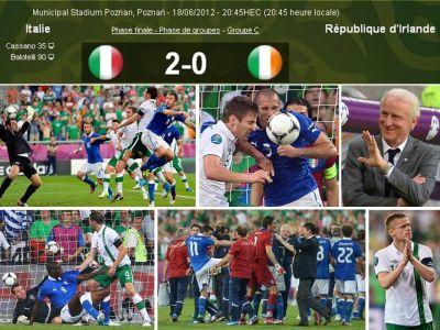 ### Giải Túc Cầu Euro 2012 ### - Page 3 Y-AiNhiLan-2-0-Vntvnd