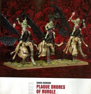 Nouveau Démons du Chaos Ngldrone1