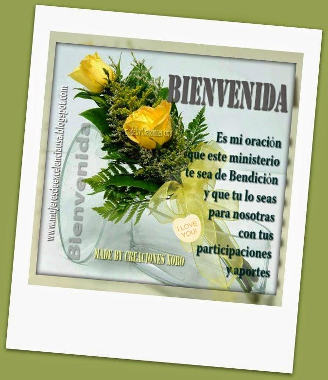 BUENAS TARDES BIENVENIDA-arregloyellow-ribbet01