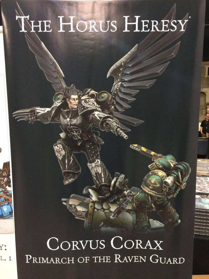 """News Forge World """"Horus Heresy"""" - Page 39 12483450_10153384963903831_1269857840_n"""
