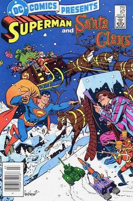 Portadas Navideñas - Página 3 Navidadsuperman%25252023