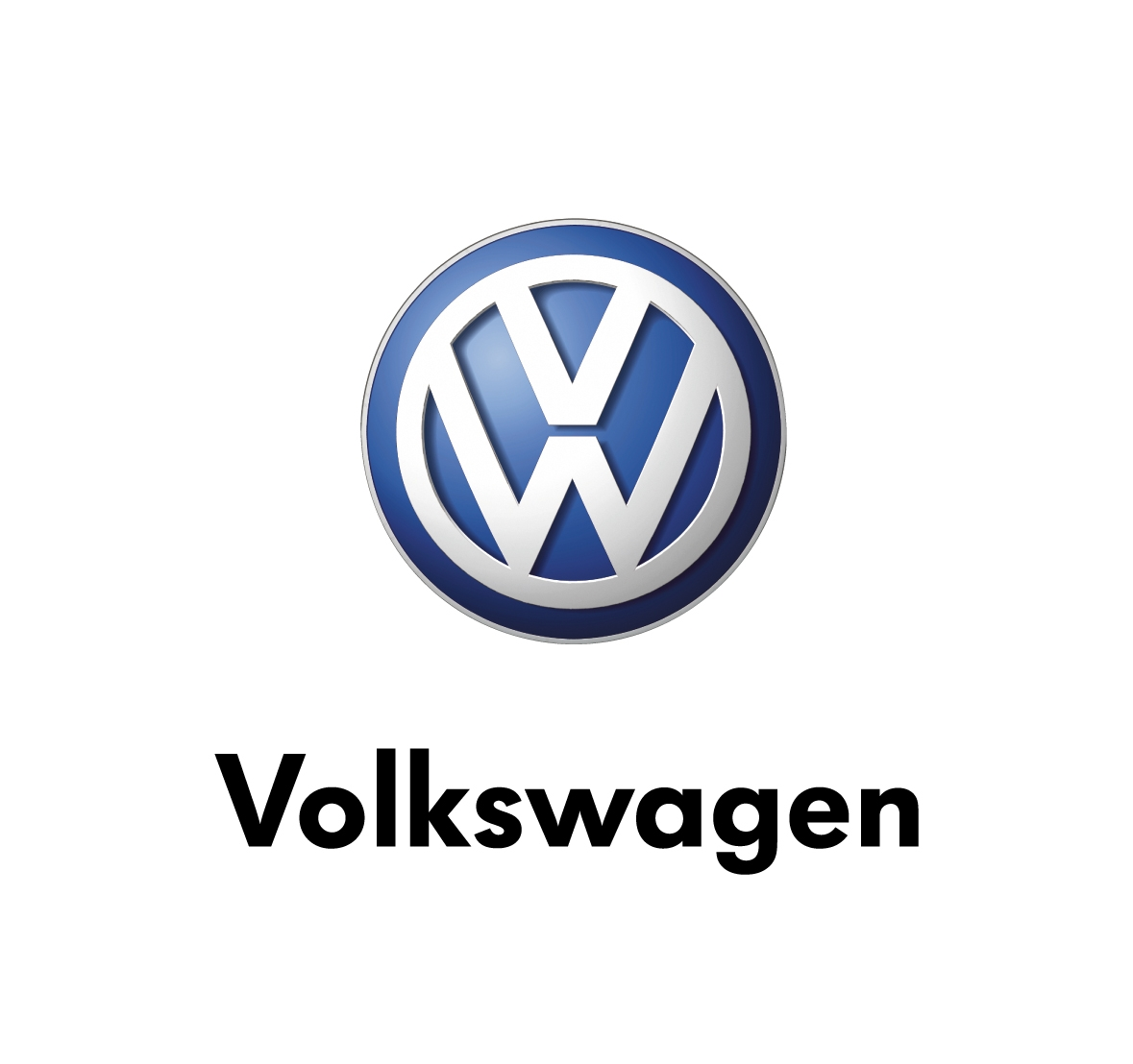 Volkswagen - Page 2 Vw-logo-png-3201-hd-wallpapers