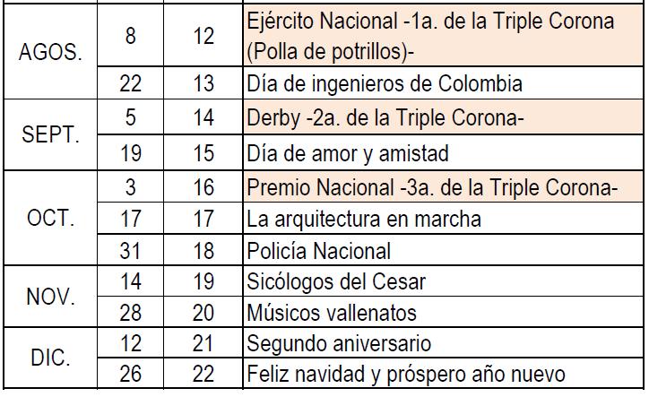 Hipica en Colombia y alrededores - Página 2 Captura.2