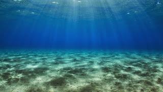 اكتشاف مياه عذبة  تحت سطح البحر! %D8%A7%D8%A7%D8%B1