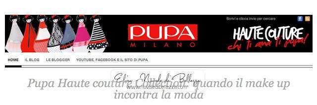 Pupa - Pagina 3 2011-12-03_174008