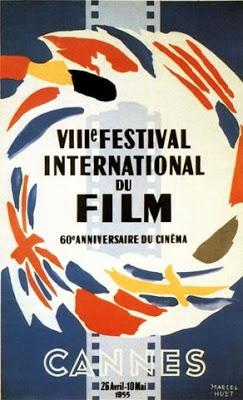 Međunarodni filmski festivali  Cannes%2Bfestival%2Bposter%2B1955