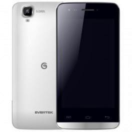 Everfancy T%C3%A9l%C3%A9phone-portable-tunisie-everfancy-d40-blanc