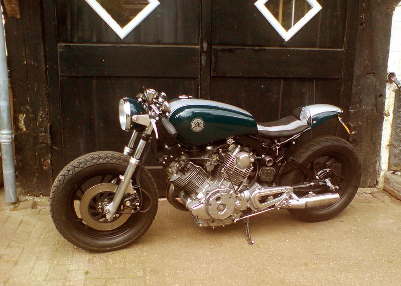 modif cadre virago 535 Yamaha-virago-cafe-racer-4