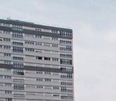 ENSEMBLE, réveillons Fontenay ! - Page 14 Immeubles