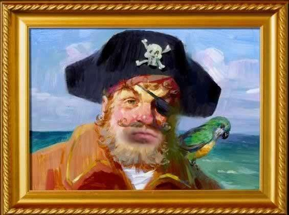 Round 62: Spongebob Mafiapants Painty%2Bthe%2BPirate