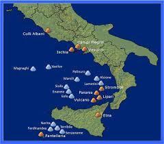 Italia del sud: genocidio da terremoto annunciato  Images